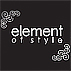 Element of Style