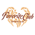 Favorite Club