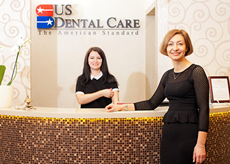 US Dental Care